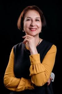 Фотография Лавриненко Л.И.