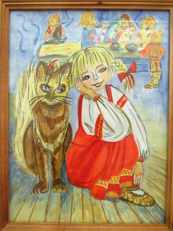 mir_detstva2
