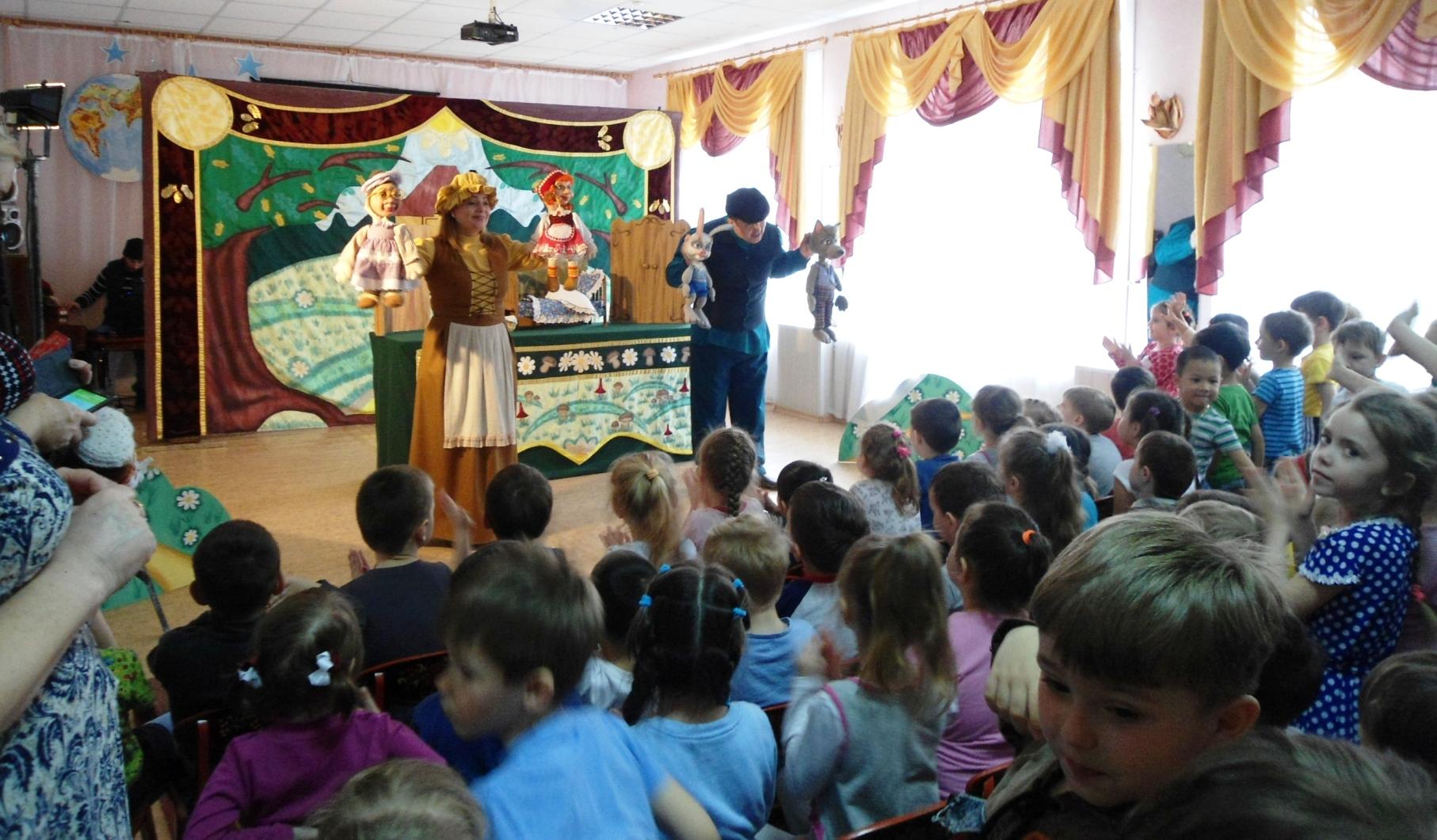 fastroli_ingushetii (2)