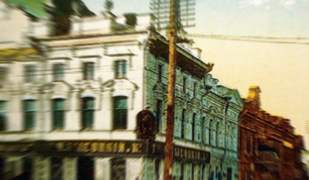 Астраханский театр кукол отметил юбилей