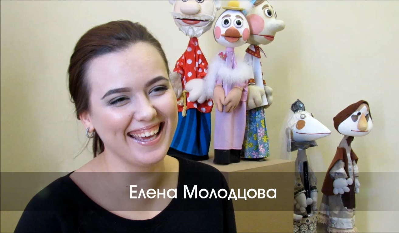 molodcova_video