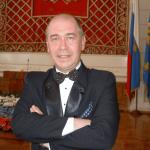 Константин Гузенко