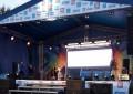 Астраханский театр кукол – победитель конкурса социальных и культурных проектов ПАО «ЛУКОЙЛ»