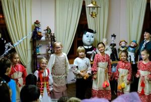 otkritie_vistavki_tetushinova (1)