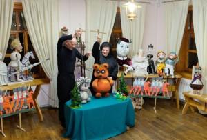 otkritie_vistavki_tetushinova (6)