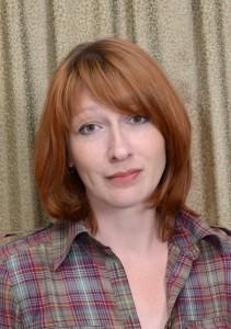 Артистка Булахова Е.В,