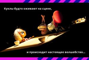 alisa_kartochki (8)